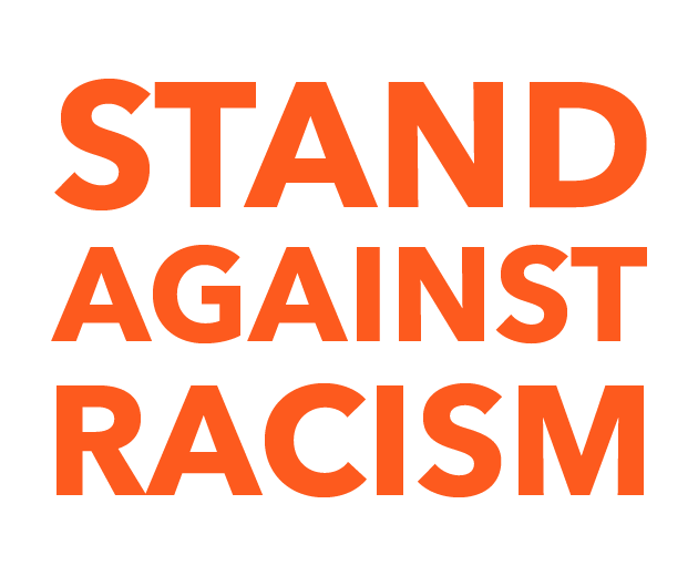 YWCA Stand Against Racism @ YWCA of Central Virginia | Lynchburg | Virginia | United States